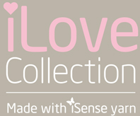 iLove Collection | Lifestyle Flooring