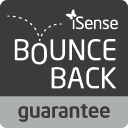 Bounce Back | Lifestyle Flooring